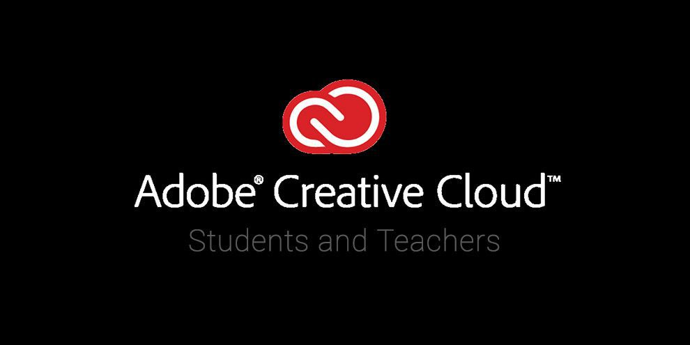 Produtos Adobe: Softwares Photoshop, Lightroom, Illustrator e mais