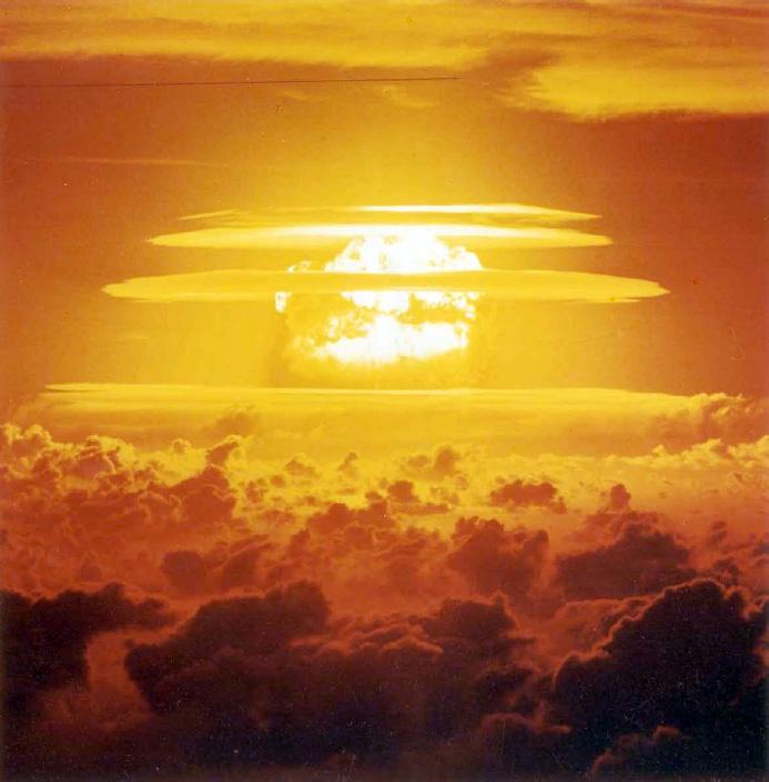 (Fonte: The Nuclear Secrecy Blog/Reprodução)