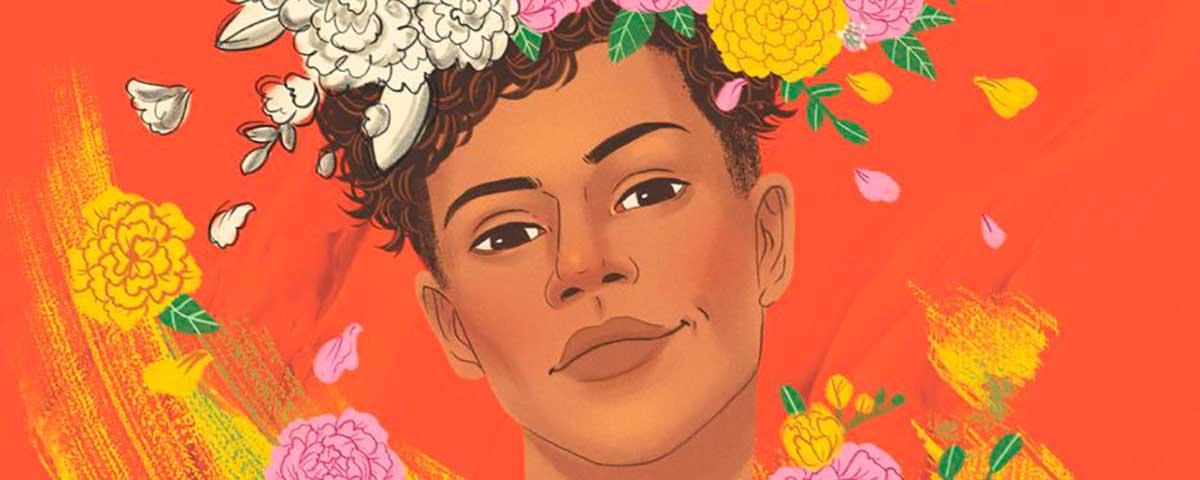 Imagem de: Amazon Prime Video vai produzir série teen com temática trans