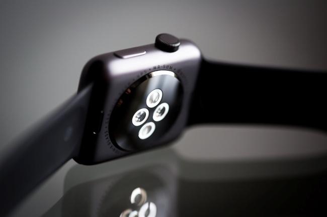 Novos sensores devem chegar ao smartwatch.