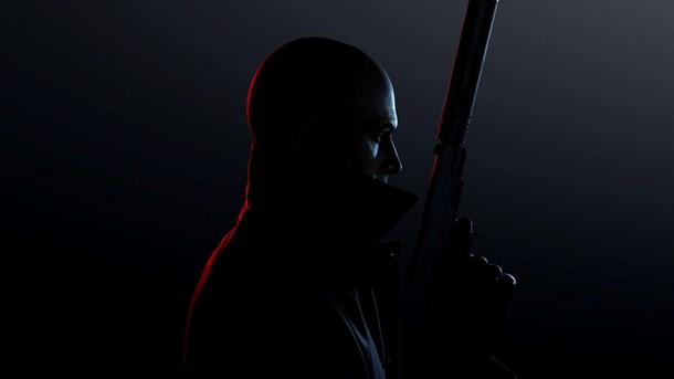 hitman 3 ps4 trailer
