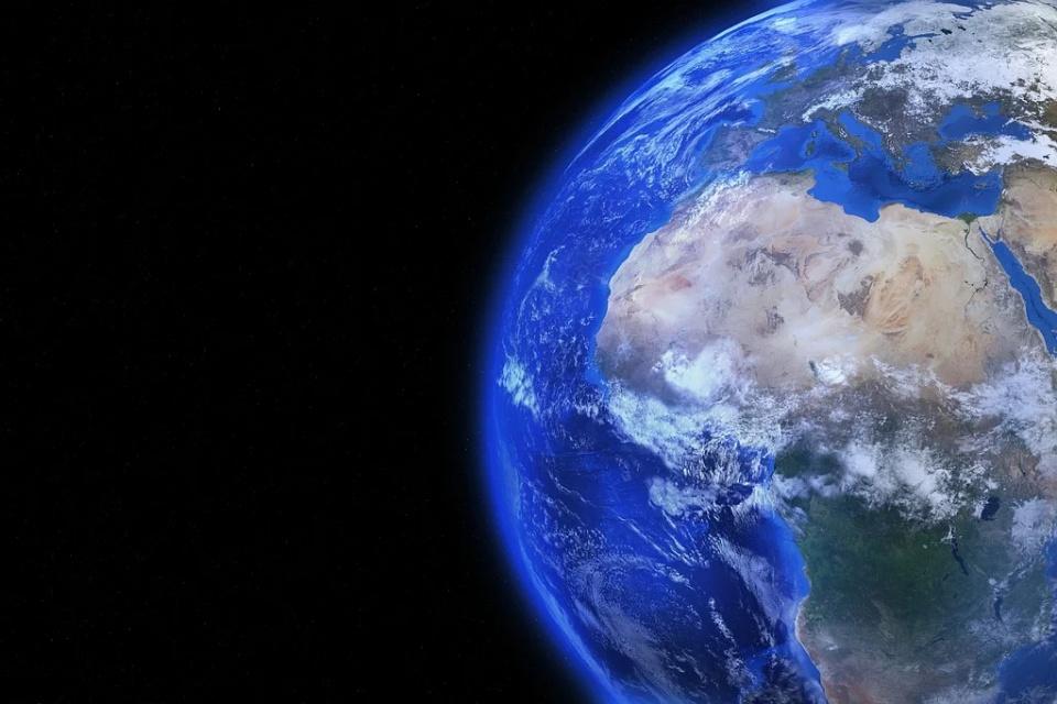 Níveis de ozônio subiram nos últimos 20 anos, segundo estudo