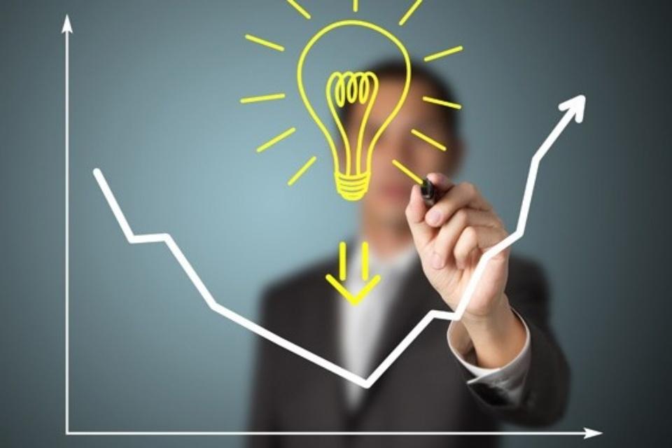 Brasil avança quatro posições no Índice Global de Inovação