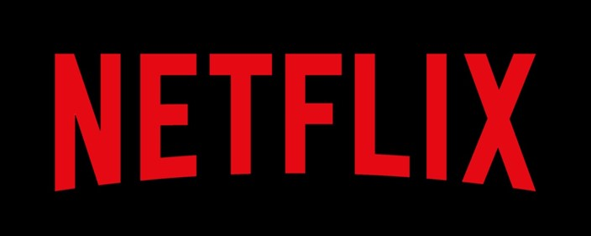Imagem de:  Netflix está produzindo minissérie sobre vida de Ayrton Senna