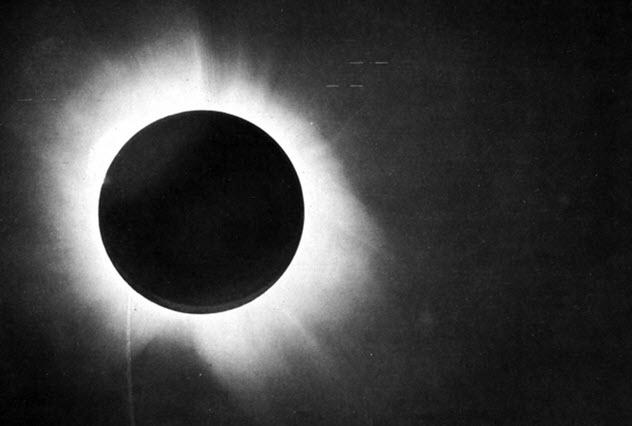 (Fonte: International Astronomical Union/Reprodução)