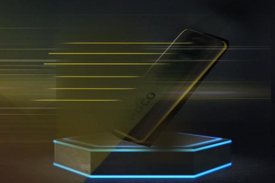 Xiaomi anuncia sucessor do Pocophone: conheça o Poco X3