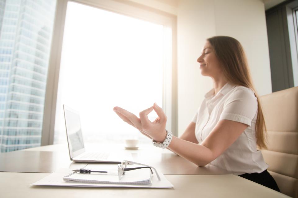 Guia do Home-office: por que fazer pausas é indispensável?