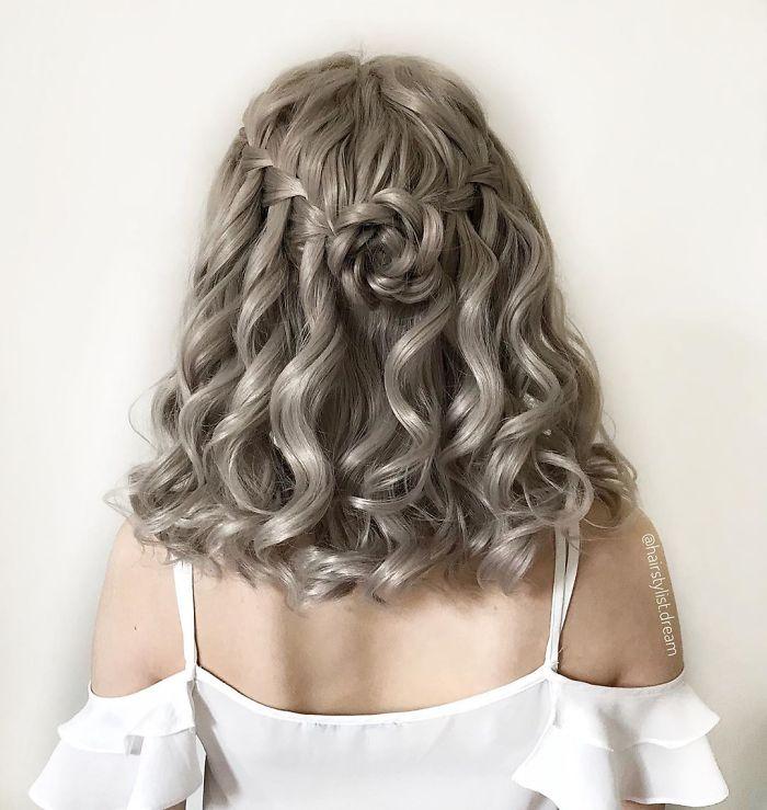 (Fonte: Instagram - hairstylist.dream/Reprodução)