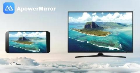 apower-mirror
