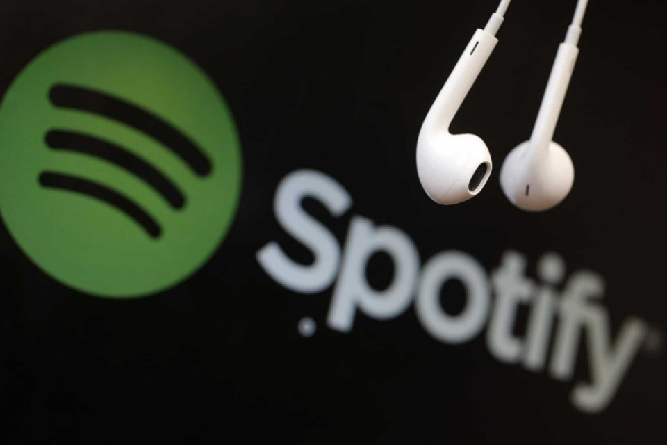 Spotify: Modo karaokê e outras funcionalidades são testadas