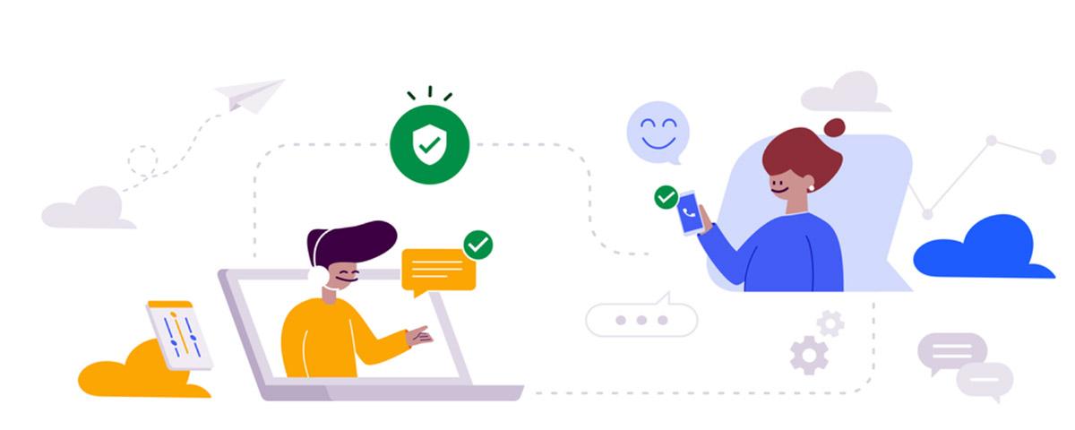 09194516010170 - Novidade: App da google revela o motivo de uma empresa está te ligando.