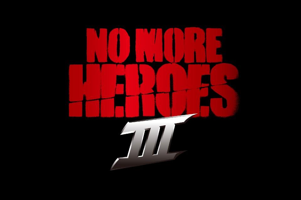 No More Heroes 3 é adiado para 2021