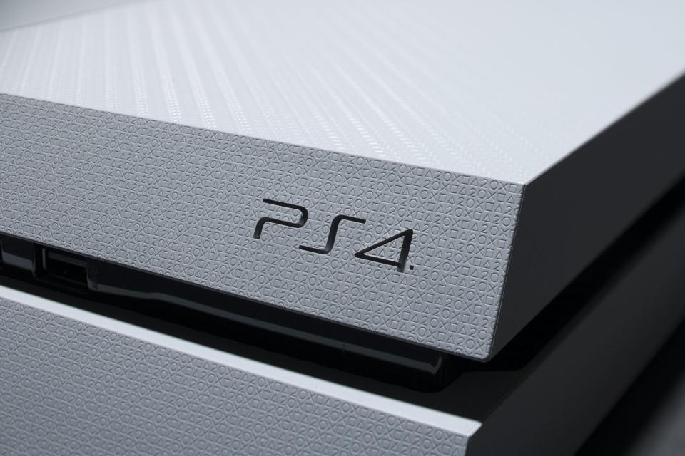 PlayStation 4 salva vida de estudante japonesa após sequestro