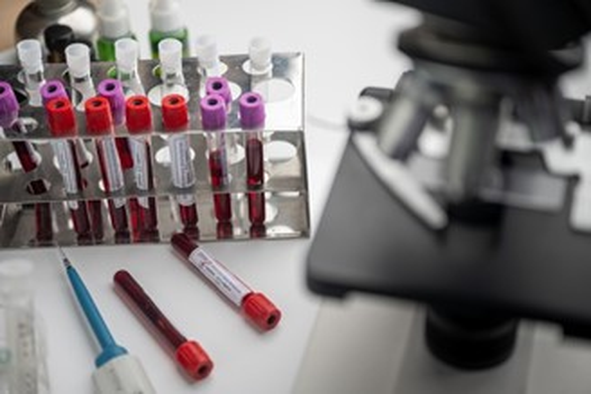 A BCG pode ser uma alternativa enquanto a vacina contra covid-19 não fica pronta.