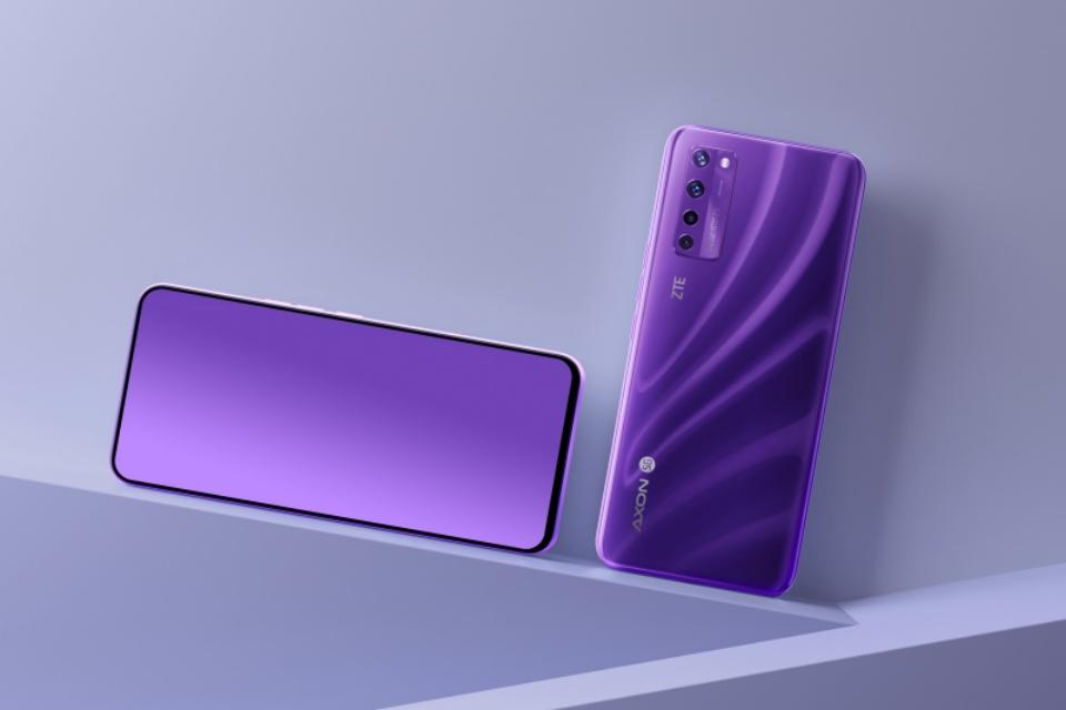 O futuro da tecnologia para celulares