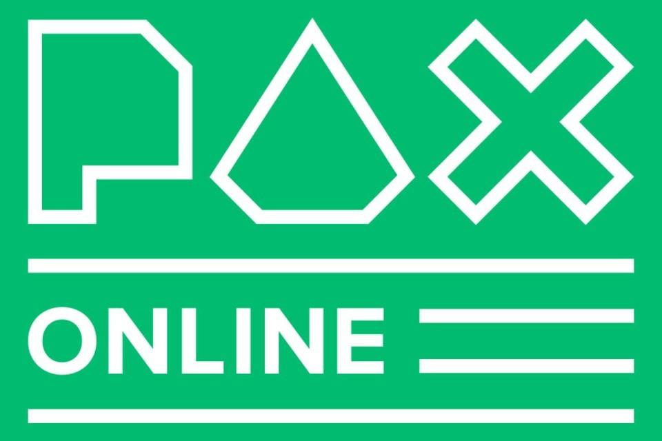 Sony fará um evento misterioso durante a feira PAX online