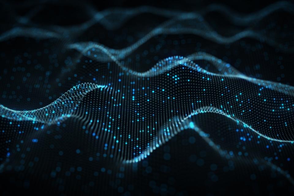 Podemos estar vivendo em uma rede neural?