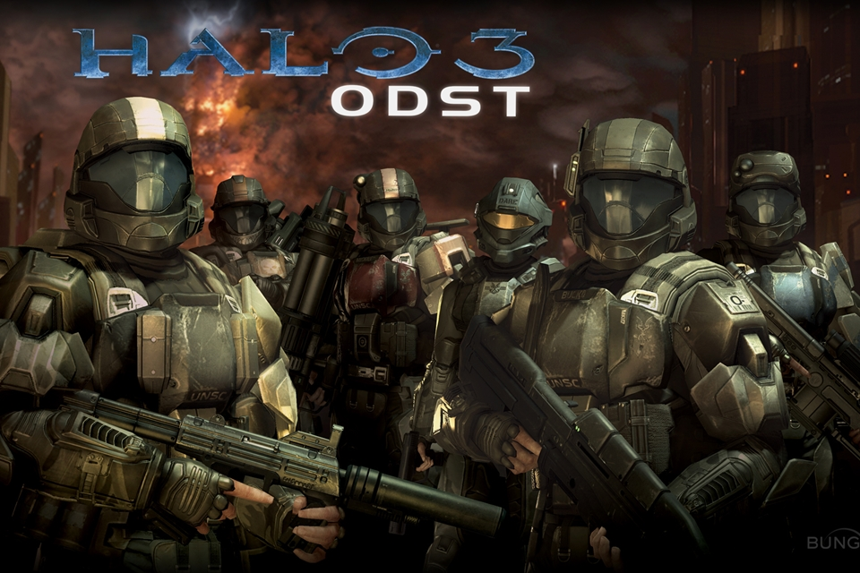 Destiny 2 e Halo 3: ODST estarão disponíveis no Xbox Game Pass em setembro
