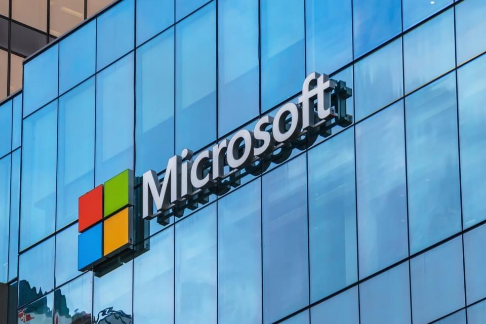 Rumor de que a Microsoft tentou comprar a Bungie várias vezes é falso