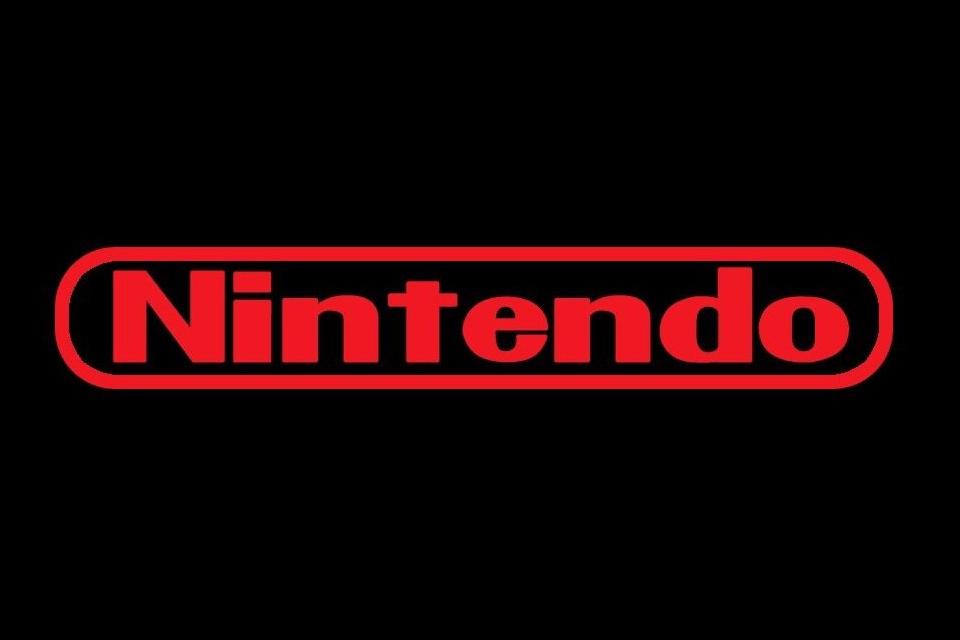 Nintendo Switch atinge o dobro de vendas em comparação ao mesmo mês de 2019