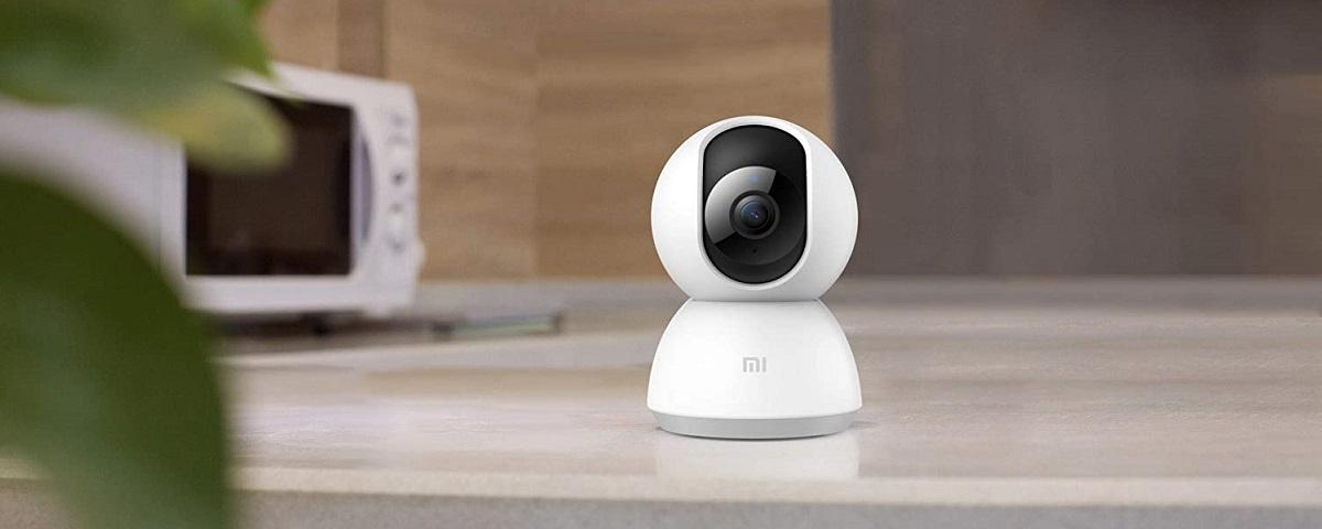 Segurança e agilidade: as vantagens da câmera inteligente - TecMundo