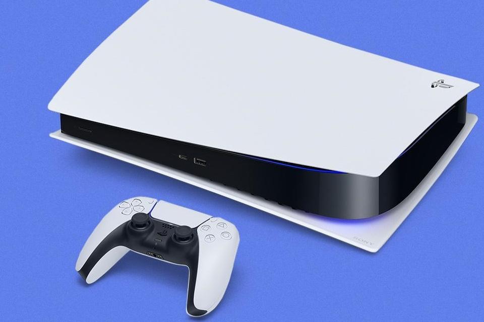 Sony diminui produção do PS5 em 4 milhões por problemas no chip