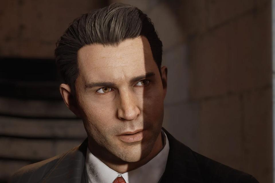 Mafia: Definitive Edition tem requisitos de PC revelados