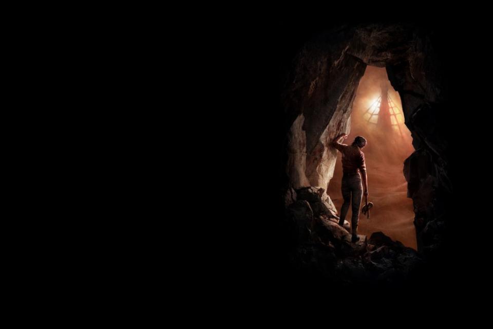 Amnesia: Rebirth recebe data de lançamento e trailer apavorante