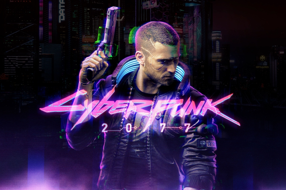 Cyberpunk 2077: designer de missões conta mais detalhes do game