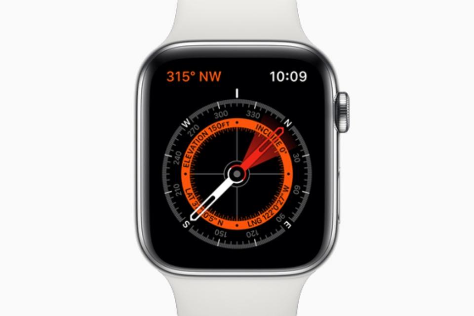 Apple descontinua produtos após evento de lançamento