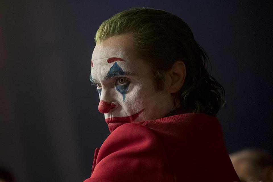 Coringa: Joaquin Phoenix recebeu proposta milionária para sequências