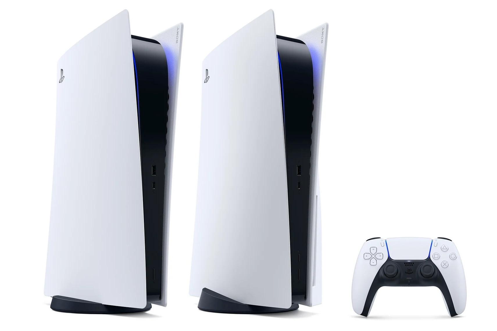 Loja francesa pode ter vazado preço do PS5 e jogos de lançamento [RUMOR]