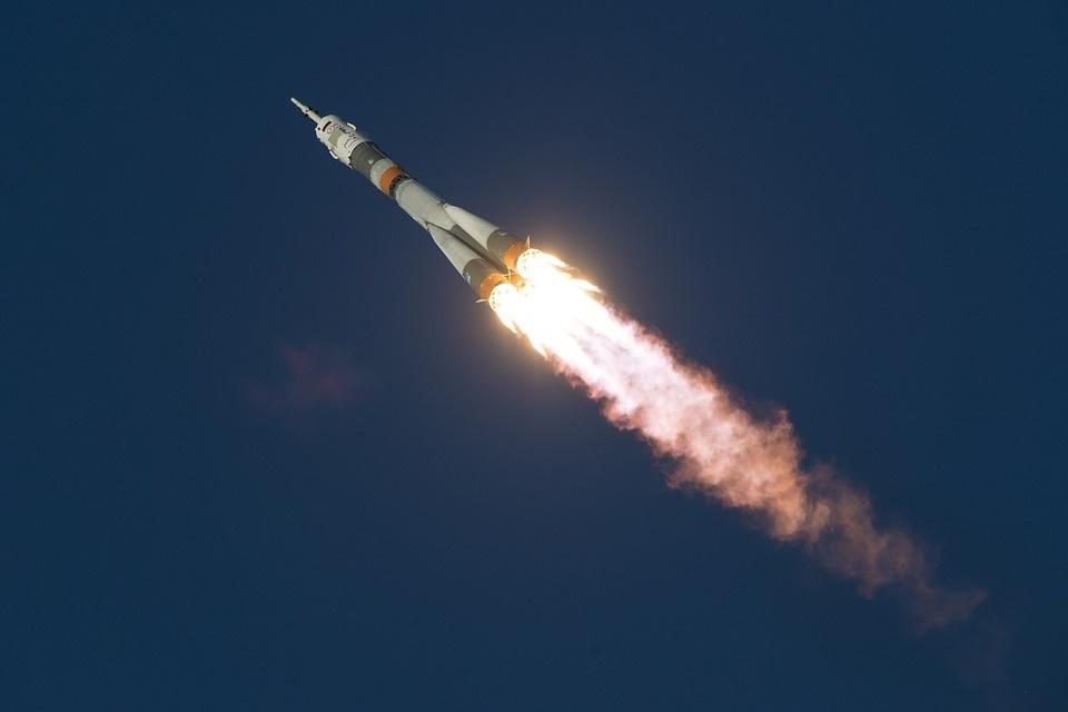 Rússia planeja retomar o envio de missões de exploração a Vênus