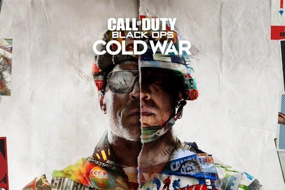 Call of Duty: Black Ops Cold War ganha gameplay da campanha