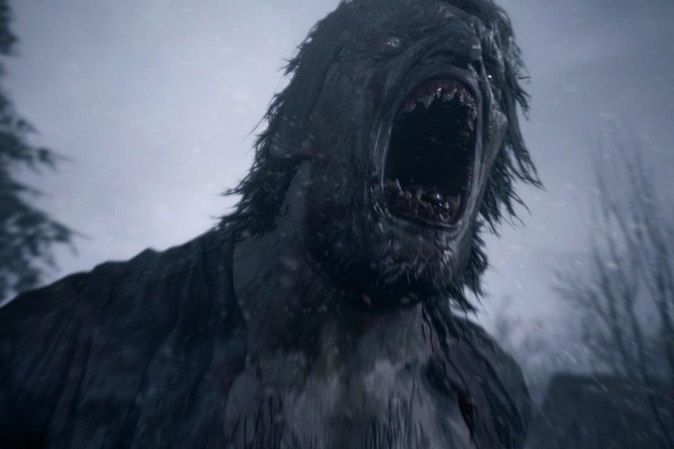 Resident Evil: Village ganha trailer tenso durante evento da PlayStation