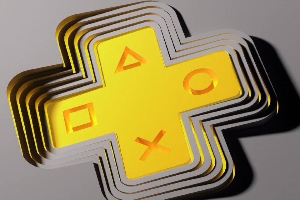 Sony anuncia o serviço de assinatura PlayStation Plus Collection