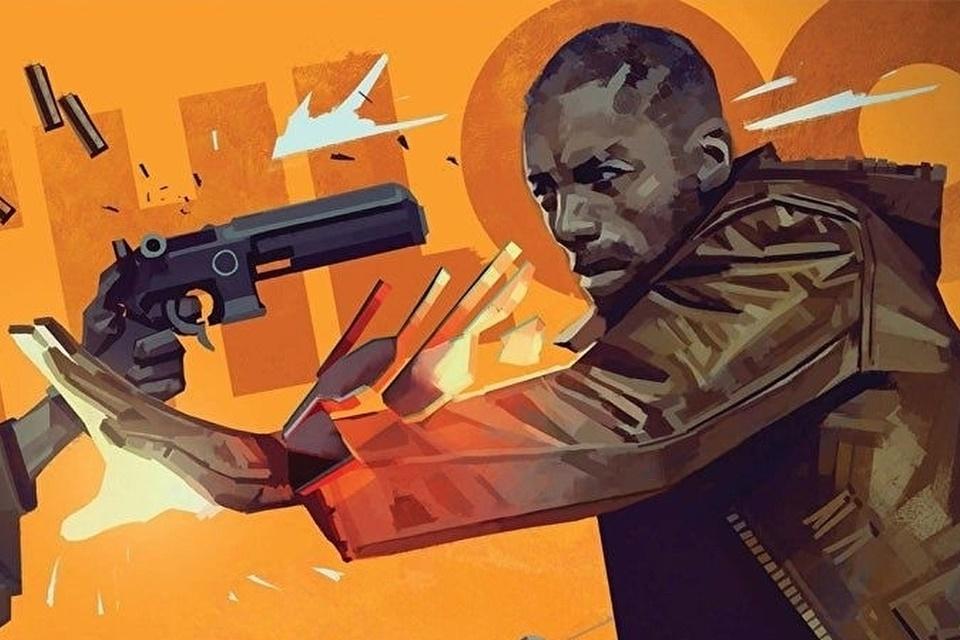 Deathloop: novo gameplay revela os objetivos de Colt; confira