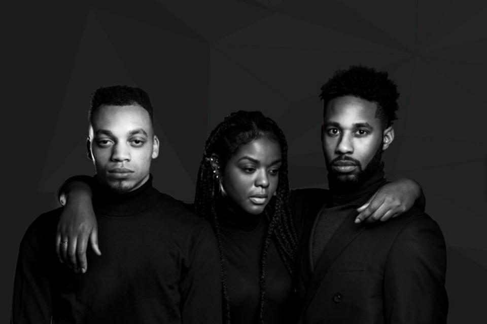 Black & Black: rede social para negros é espaço de acolhimento