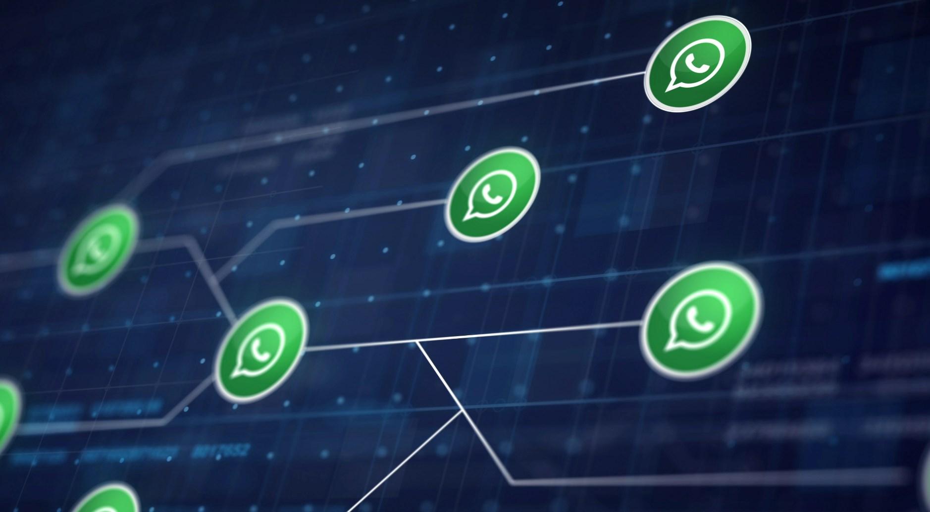Europa: plano de celular com 'WhatsApp grátis' é ilegal