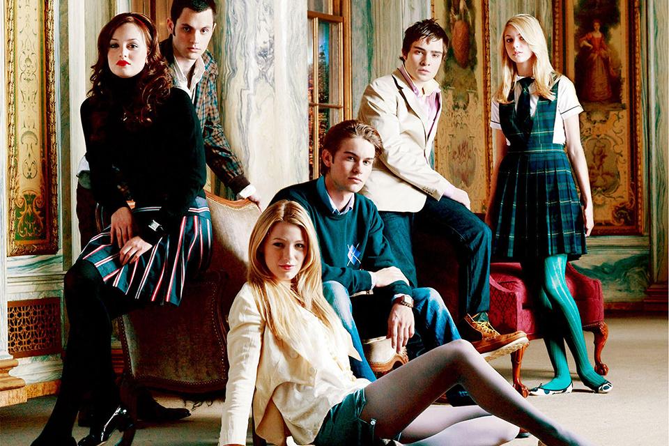 Veja 5 séries parecidas com Gossip Girl para matar a saudade