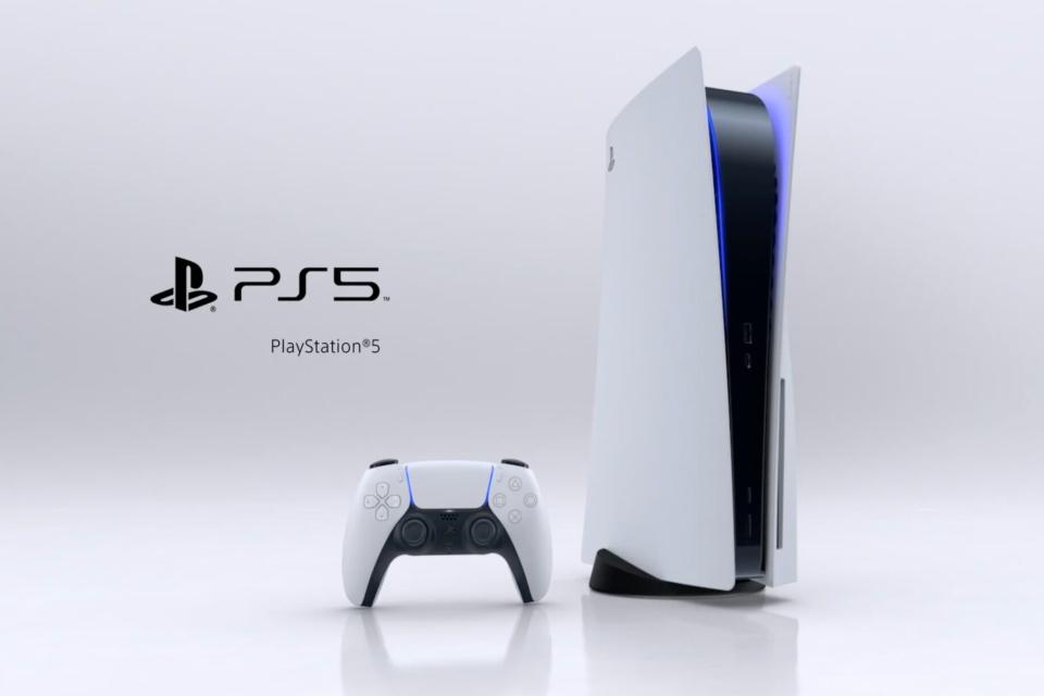 PS5 terá um lançamento mais acessível do que o PS4