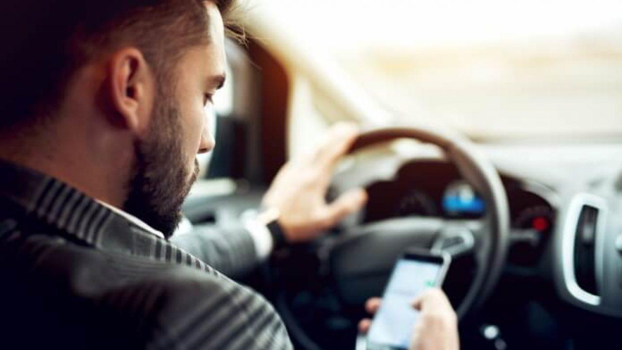 Motoristas da Uber terão crédito com juros baixos no Digio