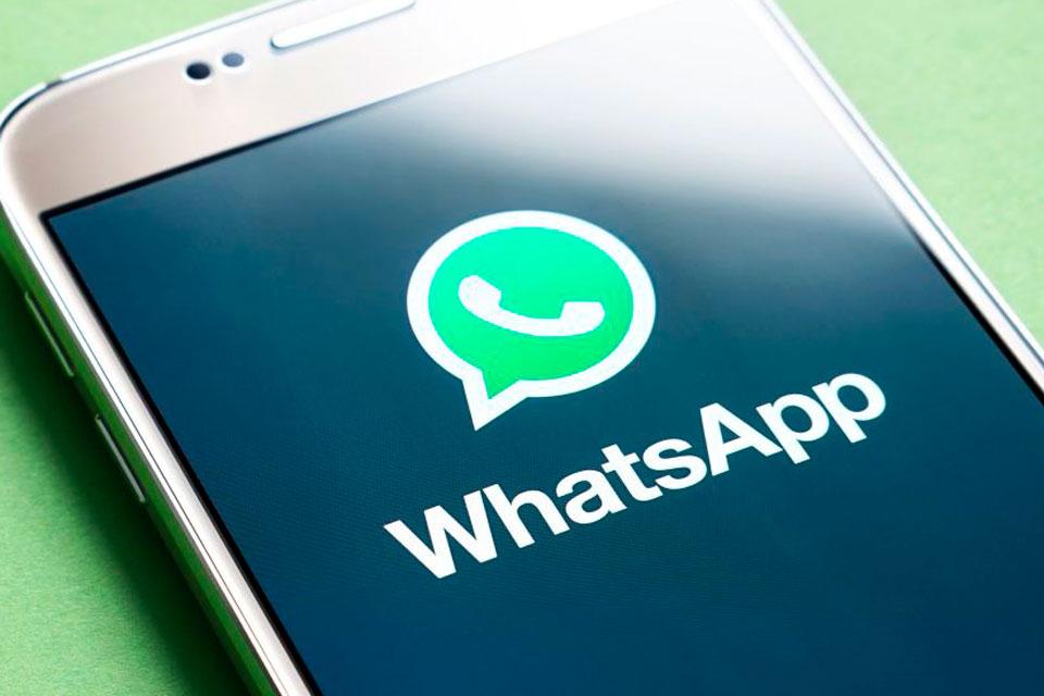 Clonagem de WhatsApp atinge 12 mil brasileiros por dia