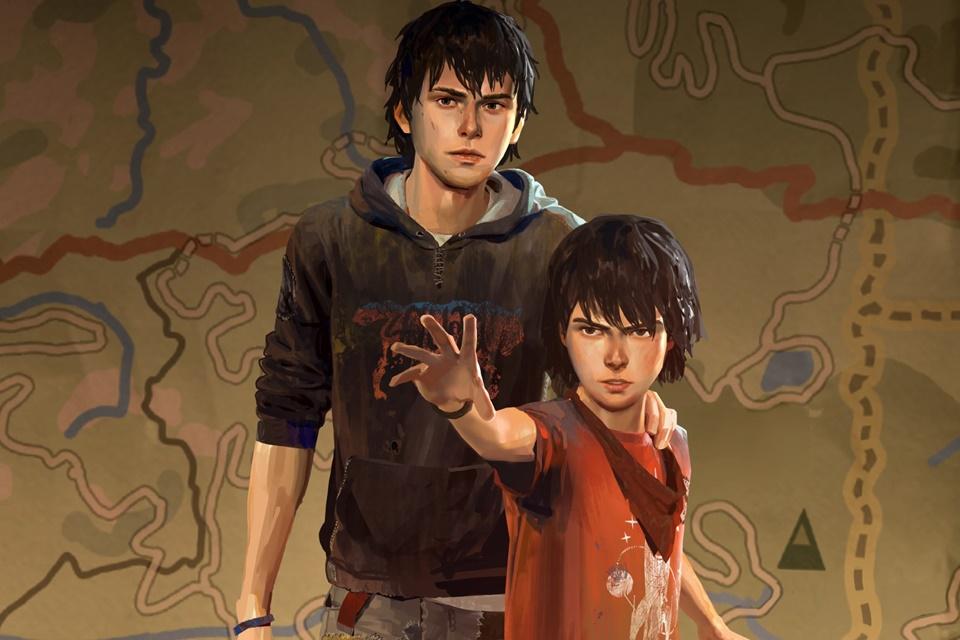 Life is Strange 2 Episode 1 está de graça para PS4, Xbox One e PC