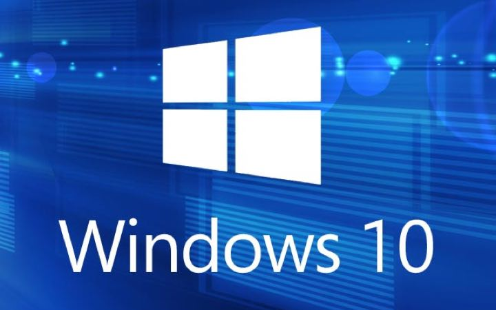 Windows 10: update de outubro está disponível para download