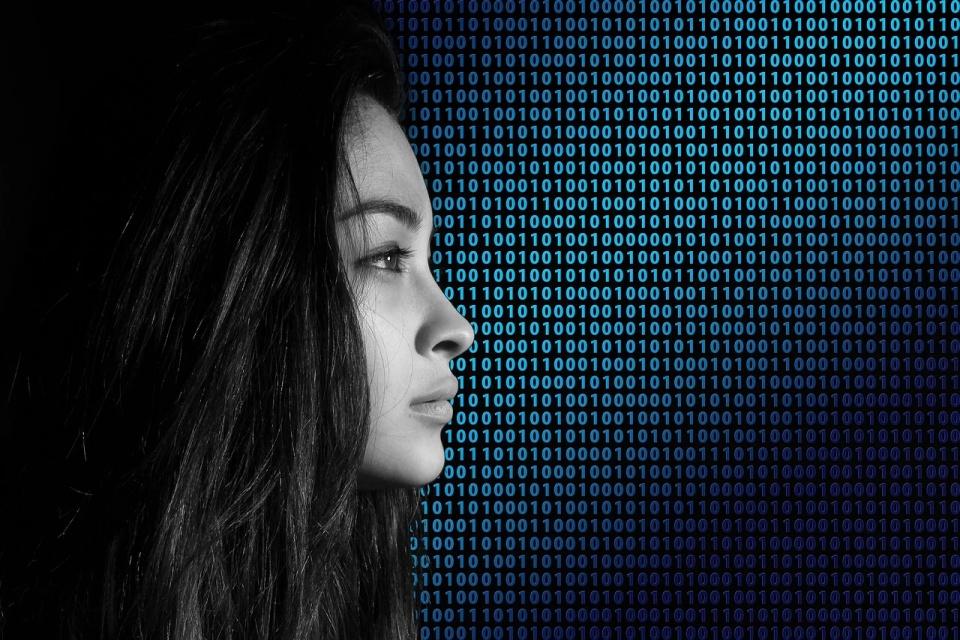 Veja como você será impactado pela Lei Geral de Proteção de Dados