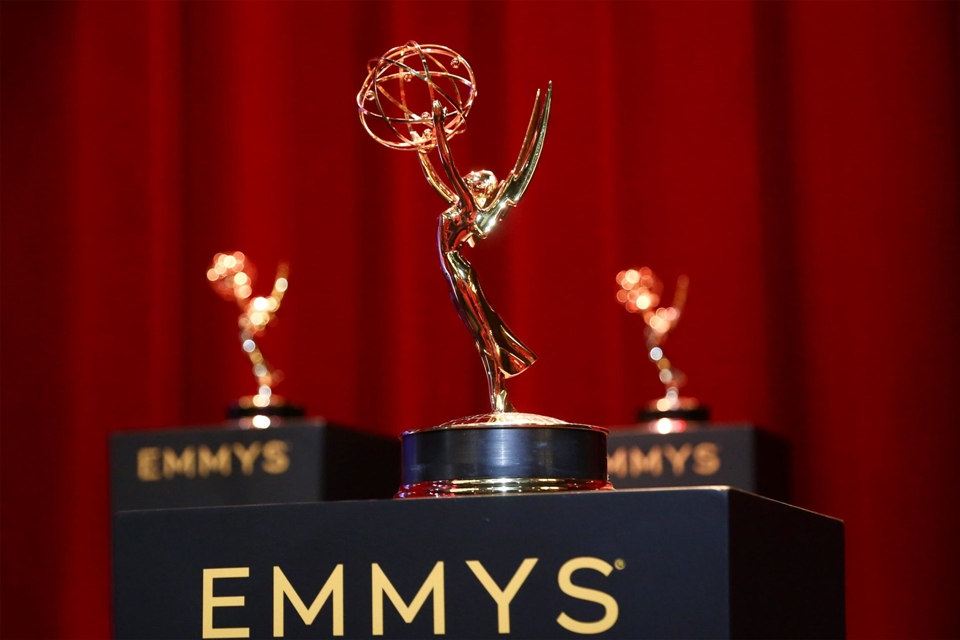 Emmy 2020: veja a lista completa de vencedores da premiação