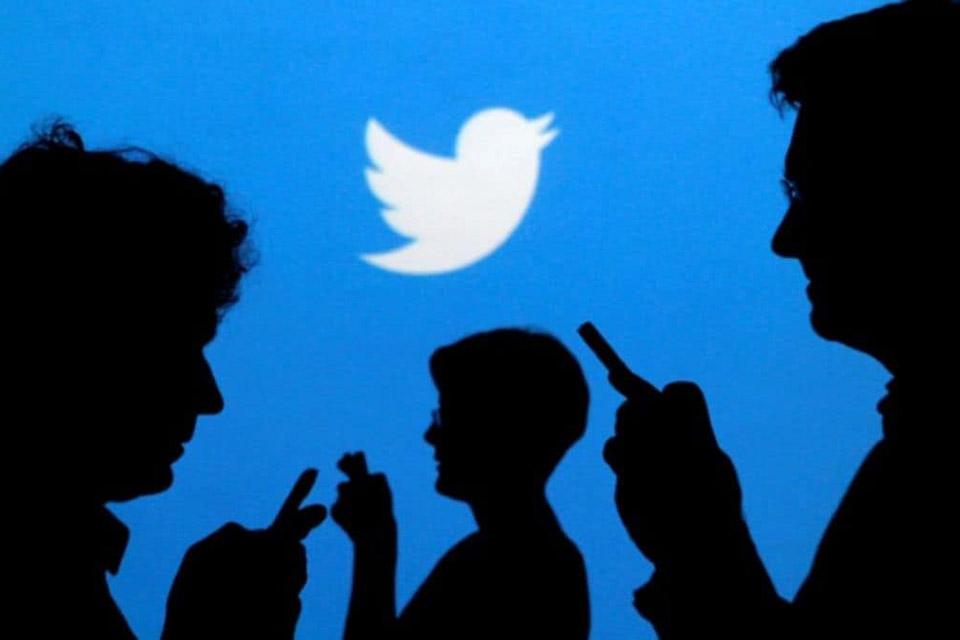 Twitter se desculpa após denúncias de viés racista de algoritmo