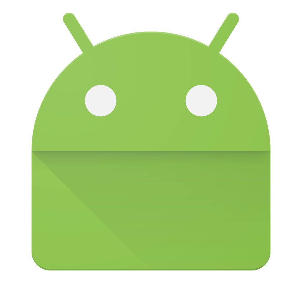 10 curiosidades sobre o Android no Brasil