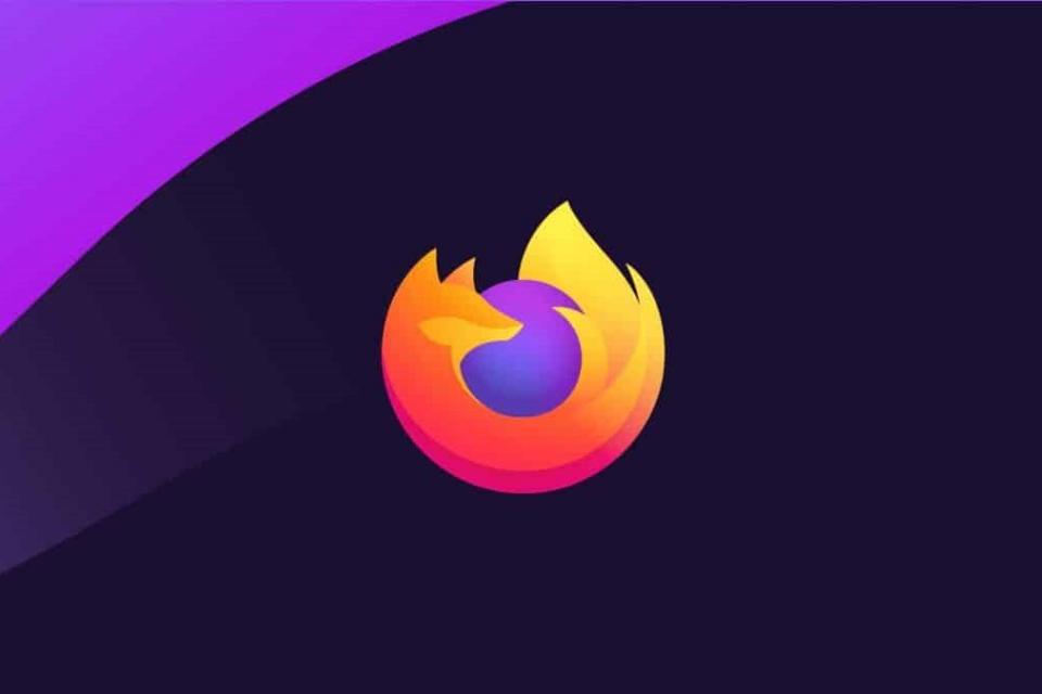 Brecha no Firefox para Android permite invadir celulares próximos